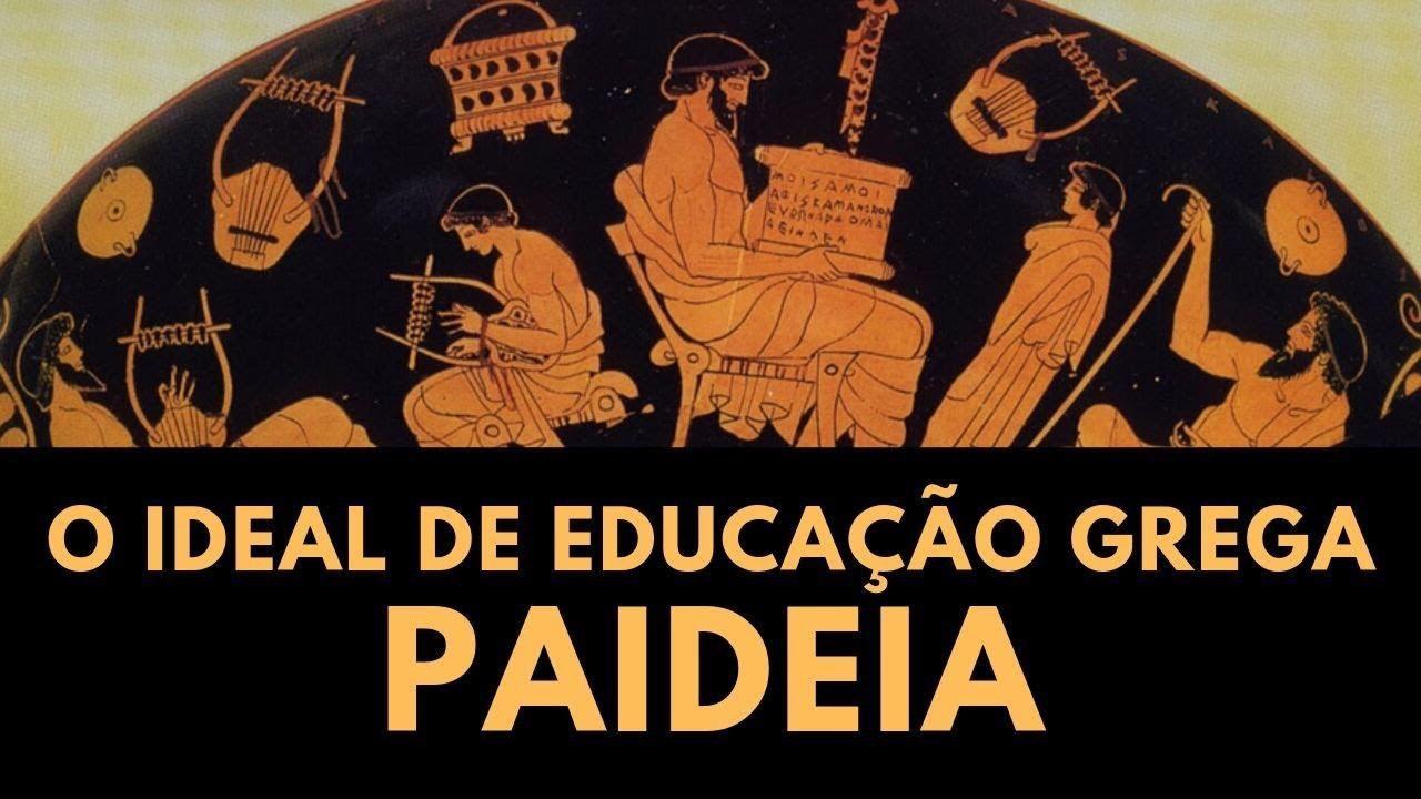 PAIDEIA Online